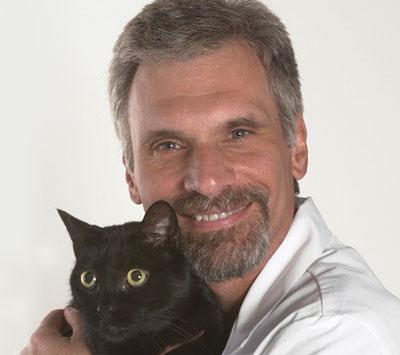 Dr. Thomas D. Scavelli