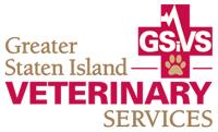 GSiVS Logo